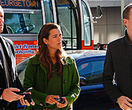 Watch NCIS Season 7 Episode 14