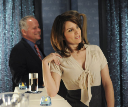 Watch 30 Rock Season 4 Episode 12