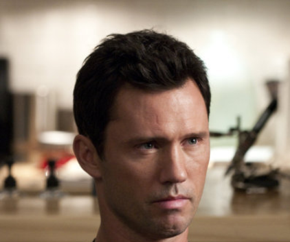 Watch Burn Notice Season 3 Episode 14