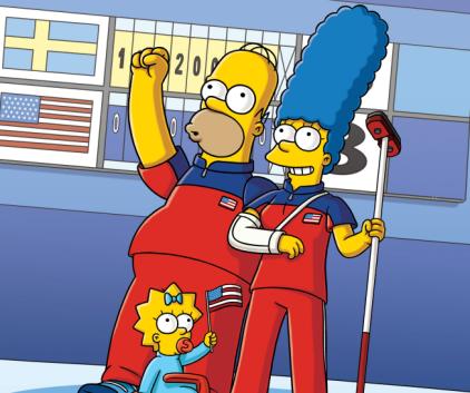 Watch The Simpsons Season 21 Episode 12