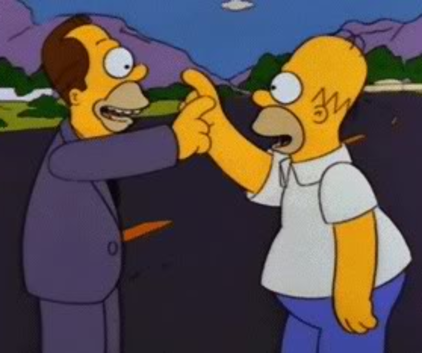 Watch The Simpsons Season 2 Episode 15