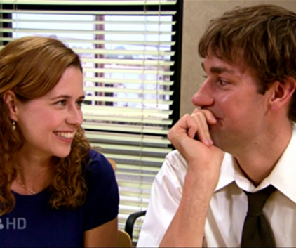 Watch The Office Season 6 Episode 17