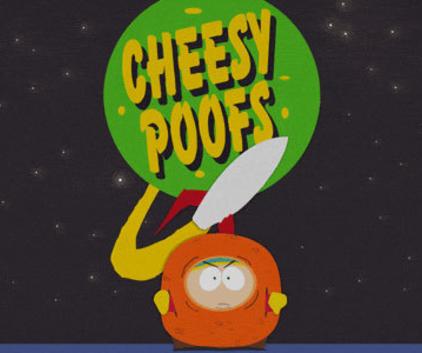 Watch South Park Season 2 Episode 11
