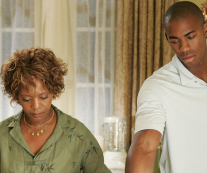 Watch Desperate Housewives Season 2 Episode 2