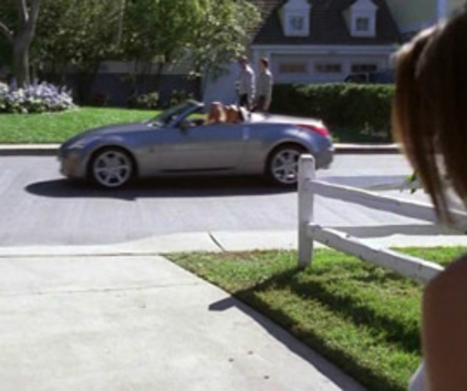 Watch Desperate Housewives Season 2 Episode 10