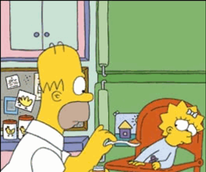 Watch The Simpsons Season 3 Episode 15