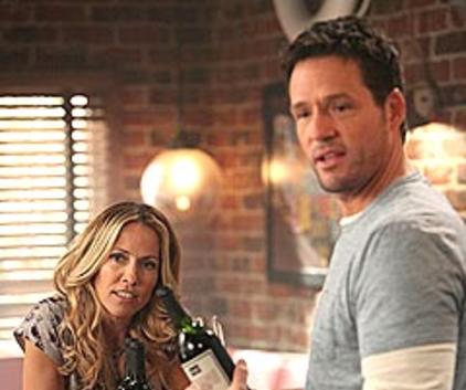 Watch Cougar Town Season 1 Episode 18