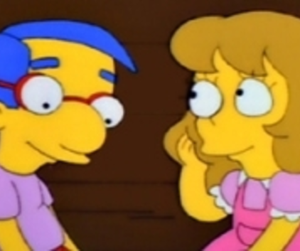 Watch The Simpsons Season 3 Episode 23