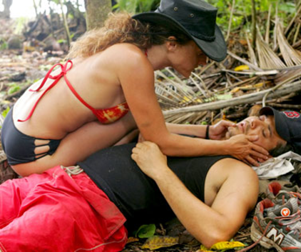 Watch Survivor Season 20 Episode 2