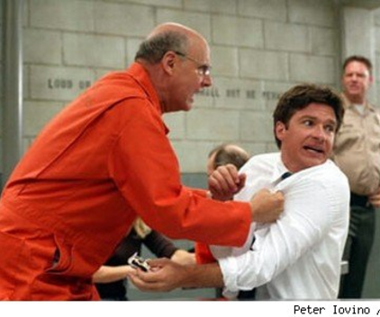 Watch Arrested Development Season 1 Episode 2