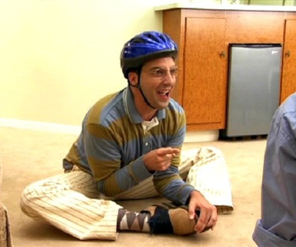 Watch Arrested Development Season 1 Episode 3
