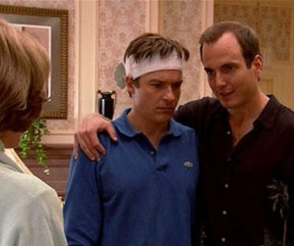 Watch Arrested Development Season 1 Episode 8