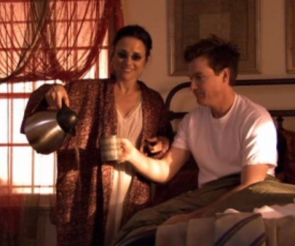 Watch Arrested Development Season 1 Episode 16