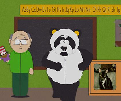 Watch South Park Season 3 Episode 6