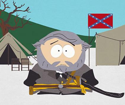 Watch South Park Season 3 Episode 14