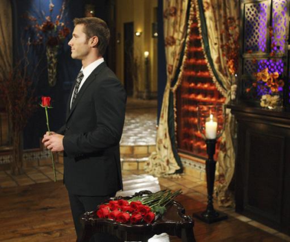 Watch The Bachelor Season 14 Episode 8