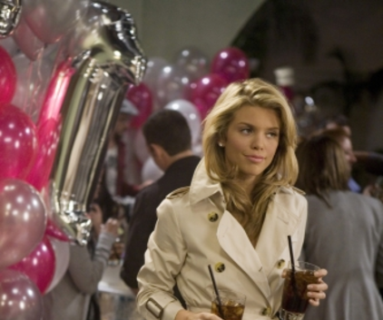 Watch 90210 Season 2 Episode 13