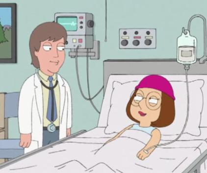 Watch Family Guy Season 6 Episode 7