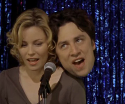 Watch Scrubs Season 5 Episode 24