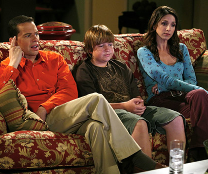 Watch Two and a Half Men Season 6 Episode 2