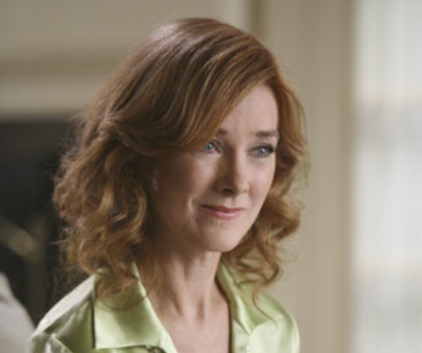 Watch Desperate Housewives Season 3 Episode 12