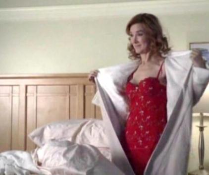 Watch Desperate Housewives Season 3 Episode 13