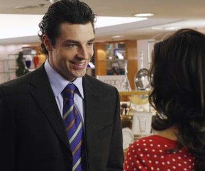 Watch Desperate Housewives Season 3 Episode 14