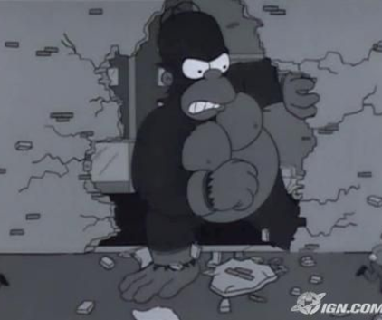 Watch The Simpsons Season 4 Episode 5