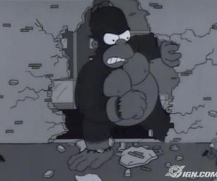 Watch The Simpsons Season 4 Episode 5