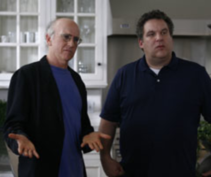 Watch Curb Your Enthusiasm Season 3 Episode 1