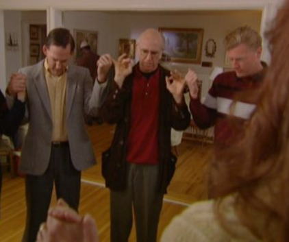 Watch Curb Your Enthusiasm Season 3 Episode 2