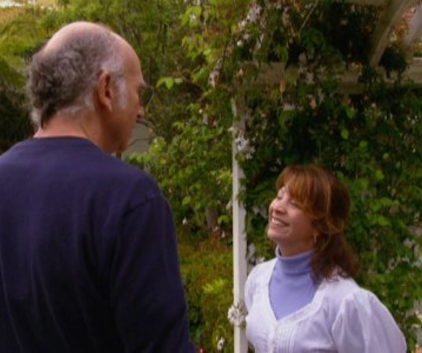 Watch Curb Your Enthusiasm Season 3 Episode 4