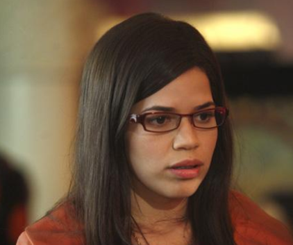 Watch Ugly Betty Season 4 Episode 15