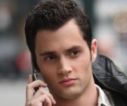 Watch Gossip Girl Season 1 Episode 14