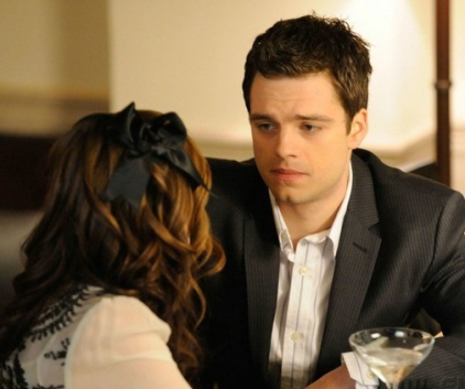 Watch Gossip Girl Season 2 Episode 18