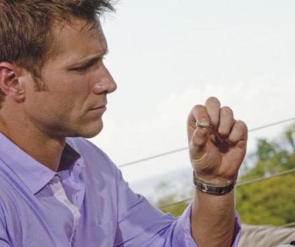 Watch The Bachelor Season 14 Episode 9
