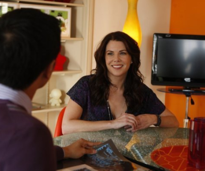 Watch Parenthood Season 1 Episode 2