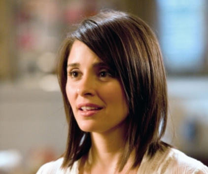 Watch Life Unexpected Season 1 Episode 11