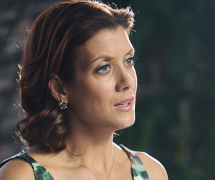 Watch Private Practice Season 3 Episode 17