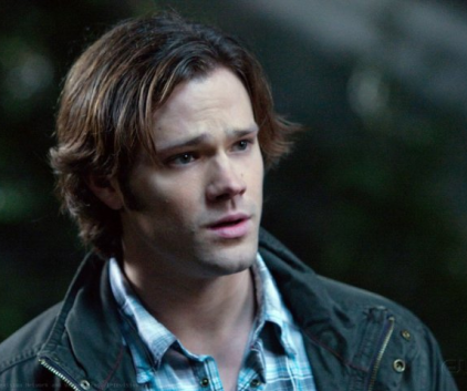 Watch Supernatural Season 5 Episode 17