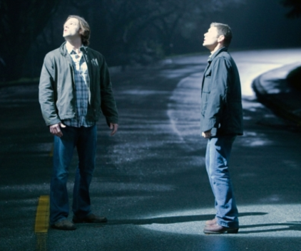 Watch Supernatural Season 9 Episode 10