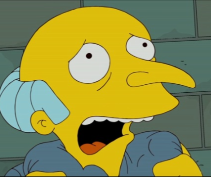 Watch The Simpsons Season 21 Episode 17