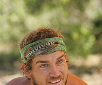 Watch Survivor Season 20 Episode 9