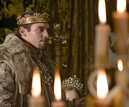 Watch The Tudors Season 4 Episode 2