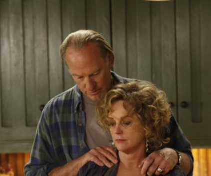 Watch Parenthood Season 1 Episode 8