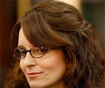 Watch 30 Rock Season 4 Episode 18