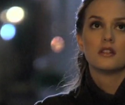 Watch Gossip Girl Season 3 Episode 22