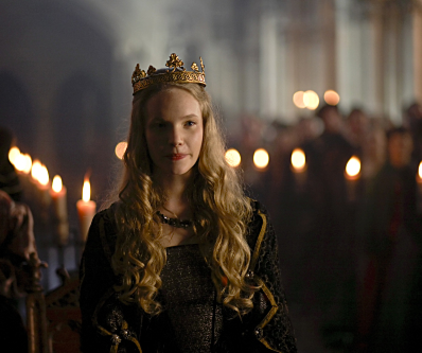 Watch The Tudors Season 4 Episode 4