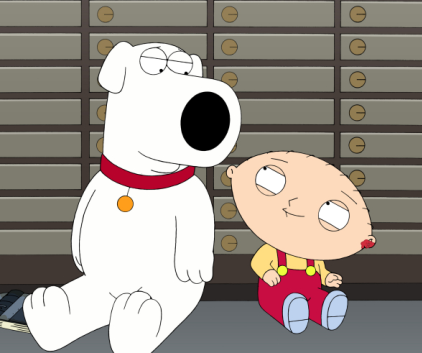Watch Family Guy Season 8 Episode 17