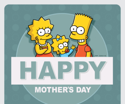 Watch The Simpsons Season 21 Episode 21